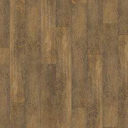 Vinylplanken DLW Armstrong -Scala 100 PUR Wood -25103-164 mountain oak brown