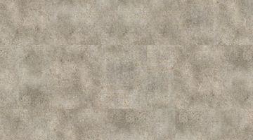 Fußboden Kaufen Xl ~ Wineo purline bioboden wineo stone xl designboden carpet