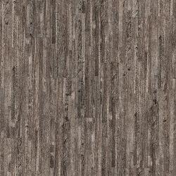 Vinylplanken DLW Armstrong -Scala 40 PUR - 24118-184 fineline oak rodeo