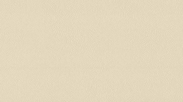 Gerflor PVC Vinyl Schweißschnur BBR 40 - 05852786
