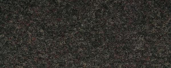 Nadelvlies Teppichboden Rollenware Finett 6 - 4006 braun