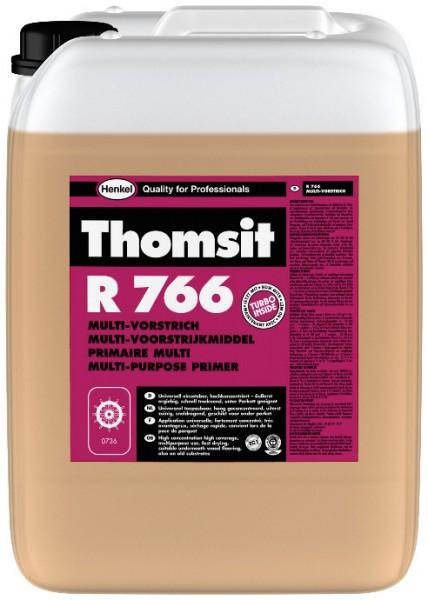 Thomsit R 766 MULTI-VORSTRICH 10kg