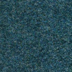 Nadelvlies Bahnware DLW Armstrong - M 745 L-045 ocean blue
