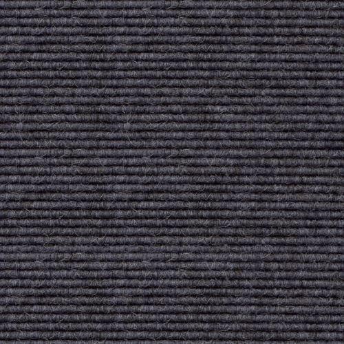 tretford sl fliese 2010110 520 eisen teppichboden fliesen. Black Bedroom Furniture Sets. Home Design Ideas