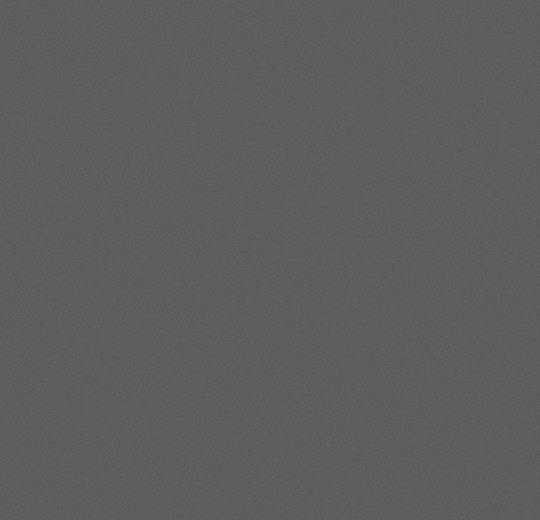 Forbo Linoleum Corklinoleum - 1109