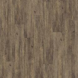 Vinylplanken DLW Armstrong -Scala 100 PUR Wood -25105-164 rustic pine green grey