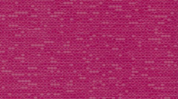 Gerflor PVC Vinyl Schweißschnur CR 40 - Schweißschnur 05852705