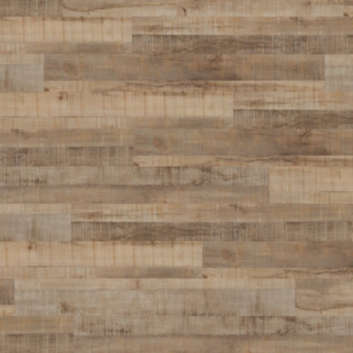 Objectflor Expona Commercial Bronzed Salvaged Wood 4106 Designplanken  Bodenbelag | Bodenbeläge Einfach Online Kaufen | Bodenversand24