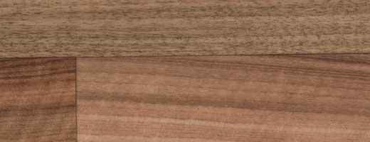 Vinylboden Forbo Eternal wood Bahnware - 10232 dark walnut