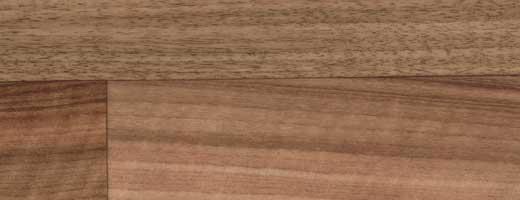 Vinylboden Forbo Eternal wood Bahnware - 10232 dark walnut
