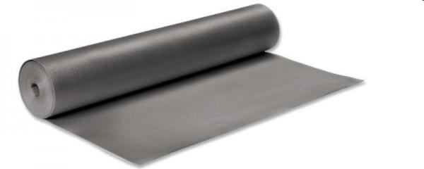 Gerflor Unterlage Acoustic 15dB