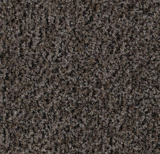 "Forbo Coral Brush ""5714 shark grey"" - Sauberlaufzone"