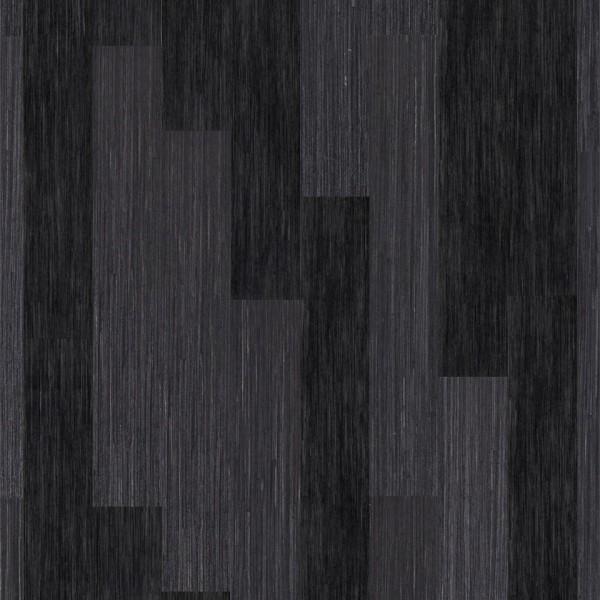 Tarkett Laminat Lamin'Art 832 Seegras schwarz 8366241 Allover