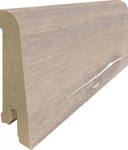 Sockelleisten Project Floors - SO 3860