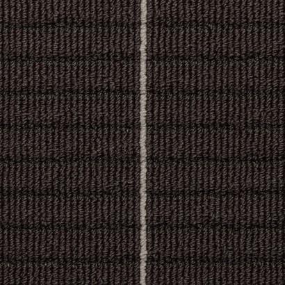 Teppichboden Toucan-T Aeras Bahnware - 7505