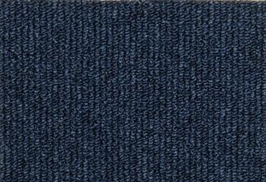 Teppichboden Fletco Dono Pinstripe Business Rollenware T310 - 310880