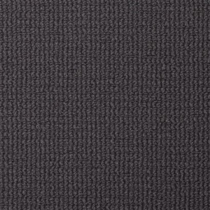 Teppichboden Toucan-T Quadro Loop Bahnware 7806