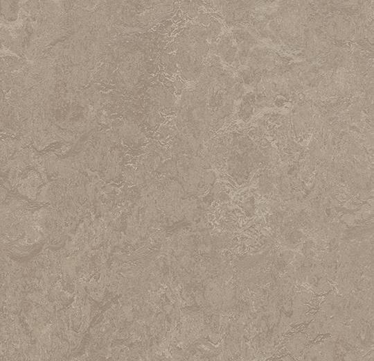 Forbo Marmoleum Modular Marble Fliesen - t3252 sparrow Linoleum Fliesen
