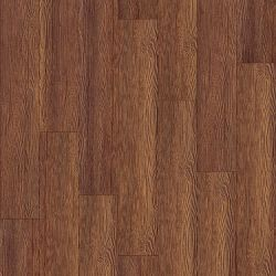 Vinylplanken DLW Armstrong -Scala 40 PUR - 24230-118 country pine thermo