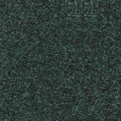 Nadelvlies Bahnware DLW Armstrong - Strong 956-135 dioptas green
