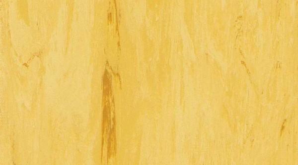Gerflor PVC Vinyl Schweißschnur CR 40 - Schweißschnur 05852637