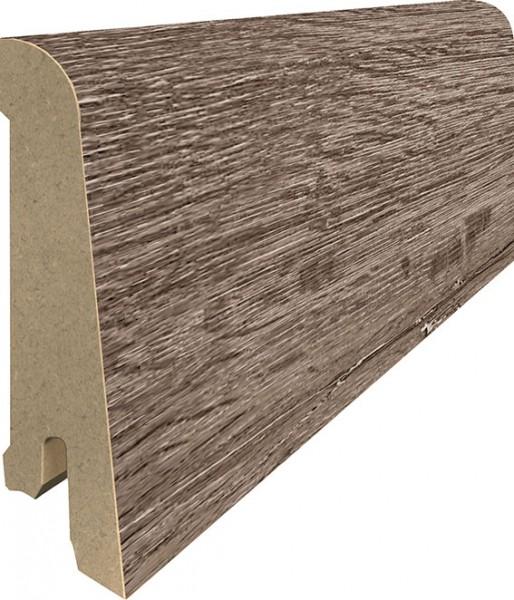 Sockelleisten Project Floors - SO 3611