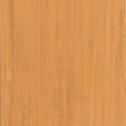 DLW Armstrong - Lino Art Nature LPX Bahnware - 365-062 beech brown