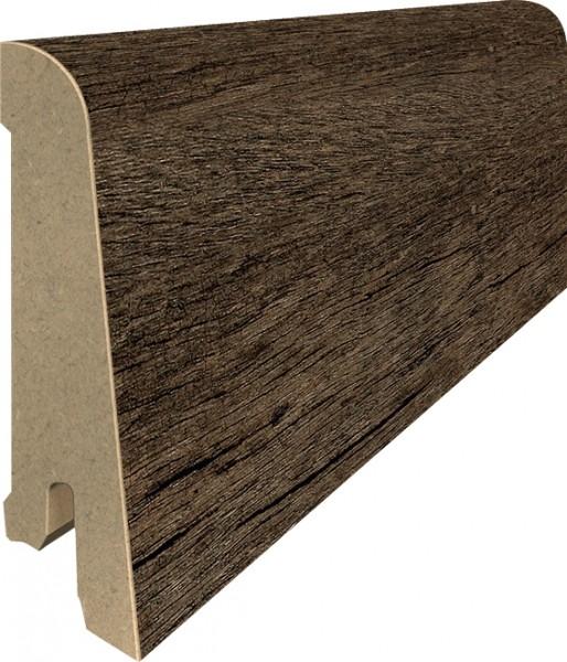 Sockelleisten Project Floors - SO 3011