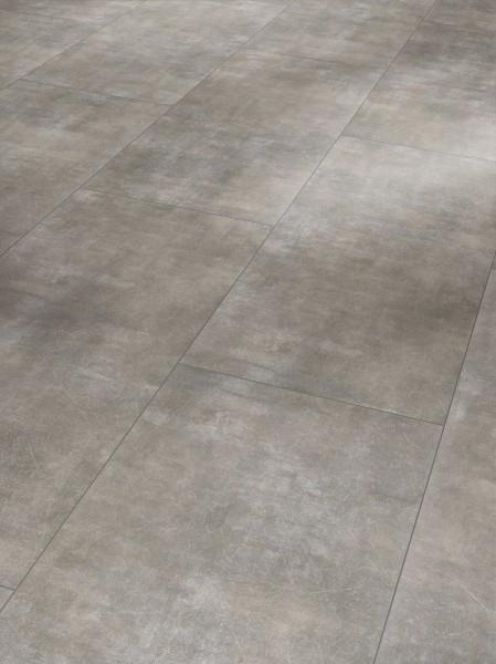 Parador Trendtime 5.50 Mineral Grey Vinyl Designfliesen