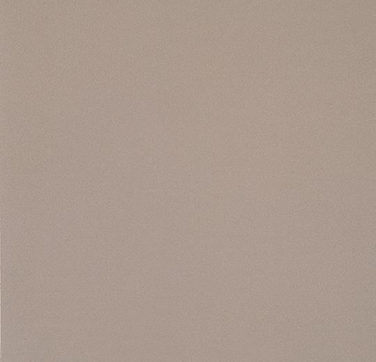 Forbo Marmoleum Corklinoleum - 1191 Linoleum Bahnware