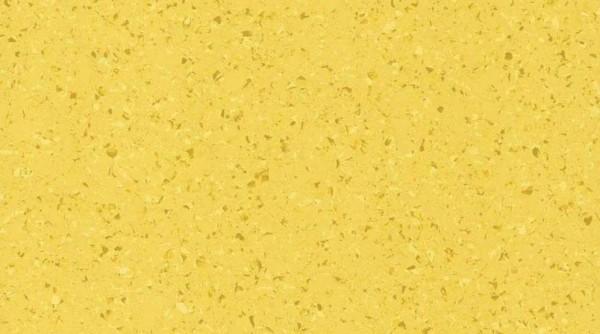 Gerflor PVC Vinyl Schweißschnur CR 40 - 05850192