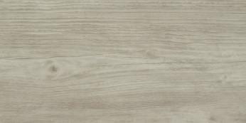 Forbo Novilon Domestic Wood - w66086 white rustic pine