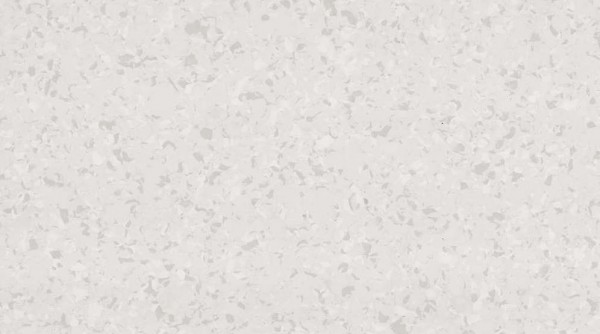 Gerflor Vinylbodenbelag Rollenware Mipolam Symbioz - 6008 CALICO