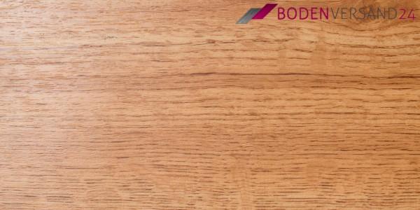 Adramaq Vinyl PVC Designplanken - 1003-03 Traubeneiche