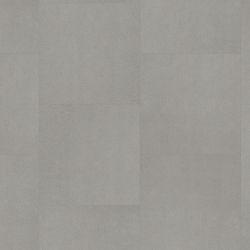 Vinylfliesen DLW Armstrong -Scala 100 PUR Stone - 25307-150 nebraska grey