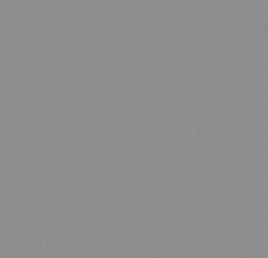 Forbo Marmoleum Corklinoleum - 1111 Linoleum Bahnware