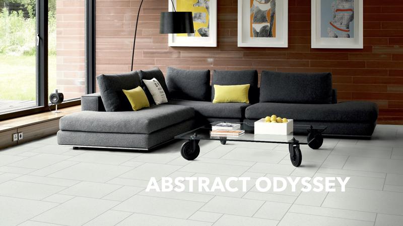 Fußbodenbelag Amtico ~ Amtico vinyl bodenbeläge bodenversand onlineshop für bodenbeläge