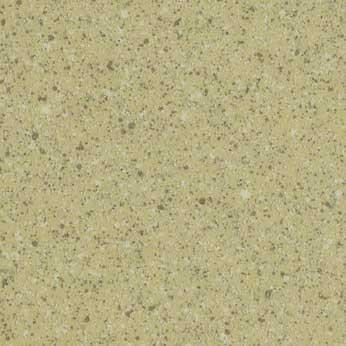 Vinylboden Forbo Eternal smaragd Bahnware - 61832 herb