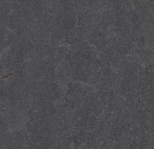 Forbo Marmoleum Click - 333872/633872 volcanic ash