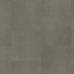 Vinylfliesen DLW Armstrong -Scala 100 PUR Stone - 225307-158 nebraska mid grey