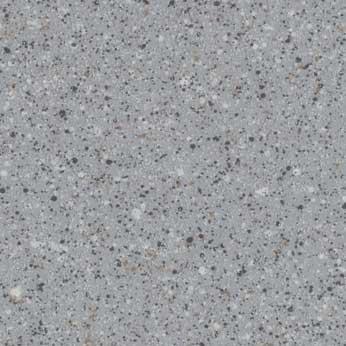 Vinylboden Forbo Eternal smaragd Bahnware - 61922 frost