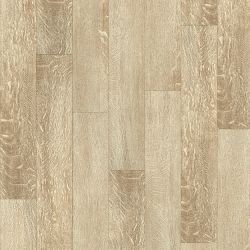 Vinylplanken DLW Armstrong -Scala 40 PUR - 24123-161 scandic oak stone-washed