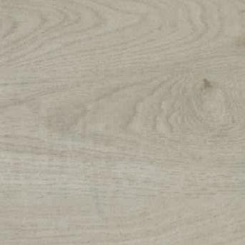 Forbo Novilon Domestic Wood - w66066 white elegant oak