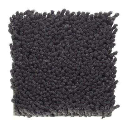 teppichboden toucan t unisono 6951 velours auslegware. Black Bedroom Furniture Sets. Home Design Ideas