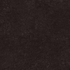Tarkett iD Inspiration 55 - Modern Slate Black Vinyl Designfliesen