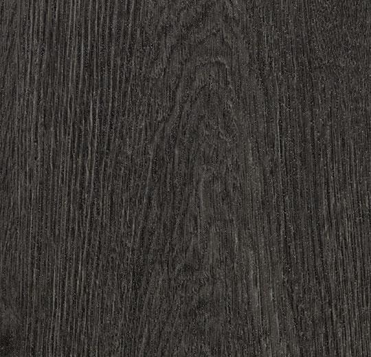 sockelleisten d llken ep 60 13 w630 bodenversand24. Black Bedroom Furniture Sets. Home Design Ideas