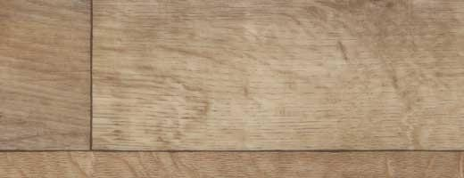 Vinylboden Forbo Eternal wood Bahnware - 10522 steamed oak
