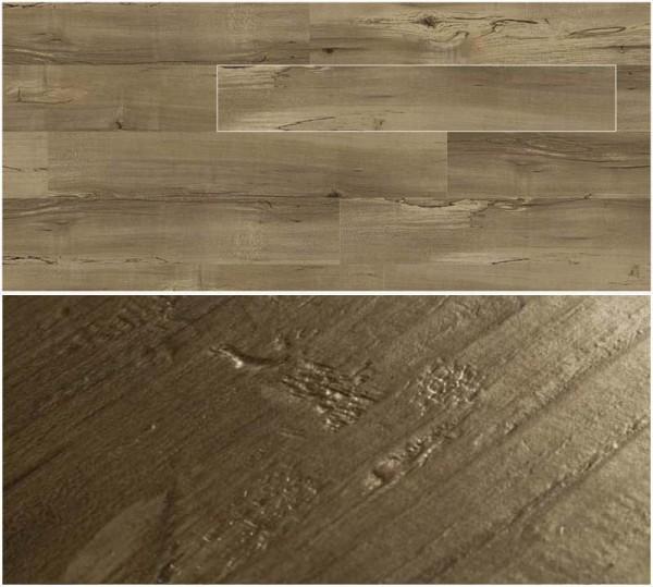 Vinylplanken Project Floors Designbelag - floors@work Kollektion Planken - PW 1351 - 55
