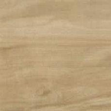 Forbo Novilon Domestic Wood - w66028 warm beech