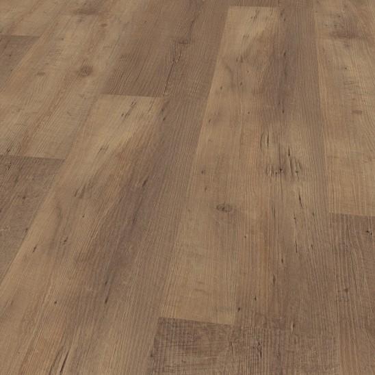 Brilliands flooring Mani glue - 60908 Eiche Hasel
